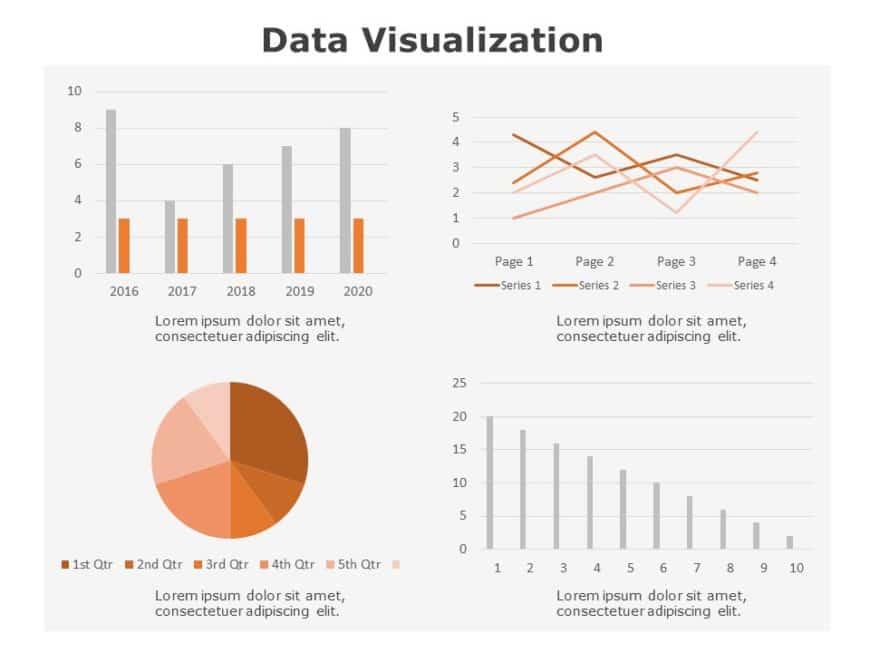 Data Visualization 04