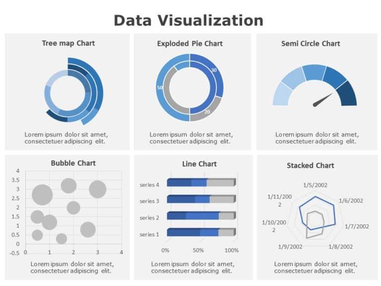 Data Visualization 06