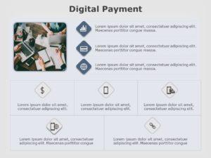 Digital Payment 01