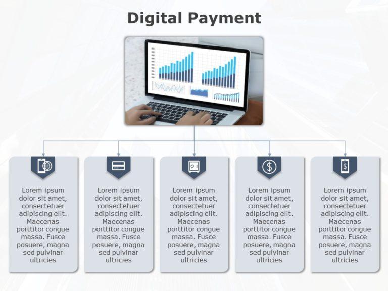 Digital Payment 02
