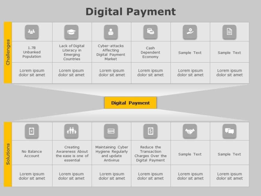 Digital Payment 03
