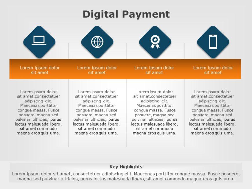 Digital Payment 04