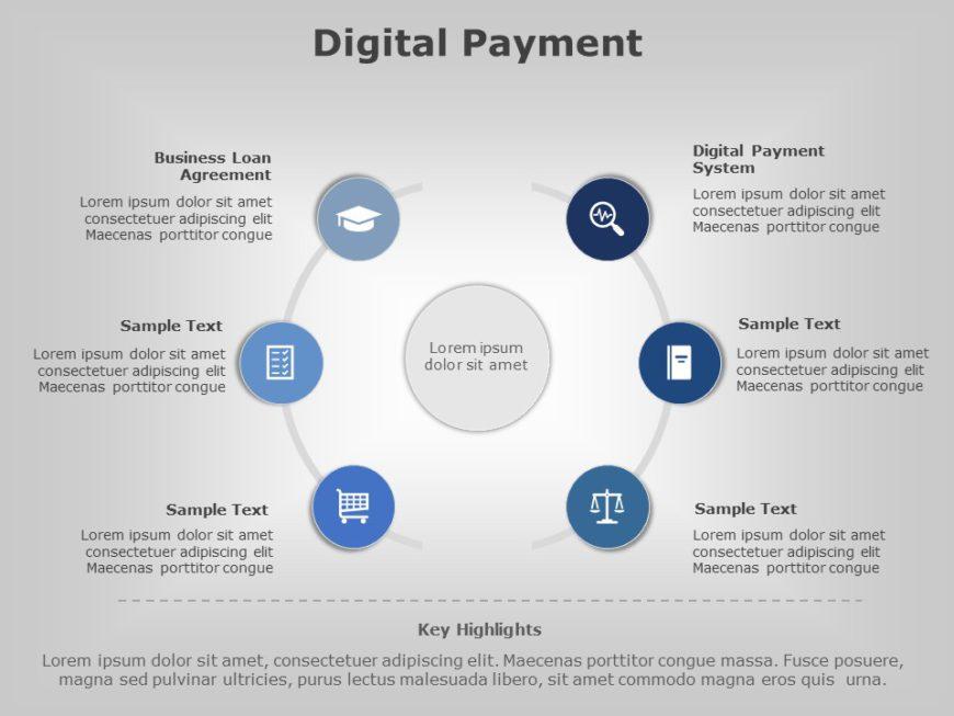 Digital Payment 05