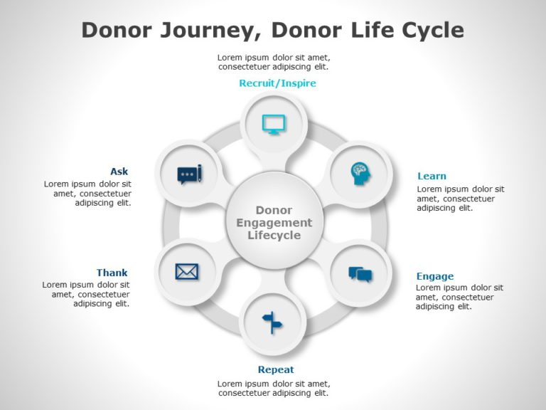 Donor Cycle 03