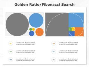 Golden Ratio Template 03