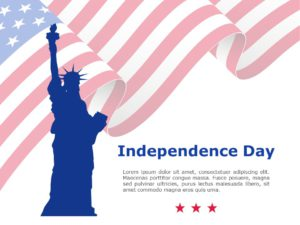 Independence Day 02