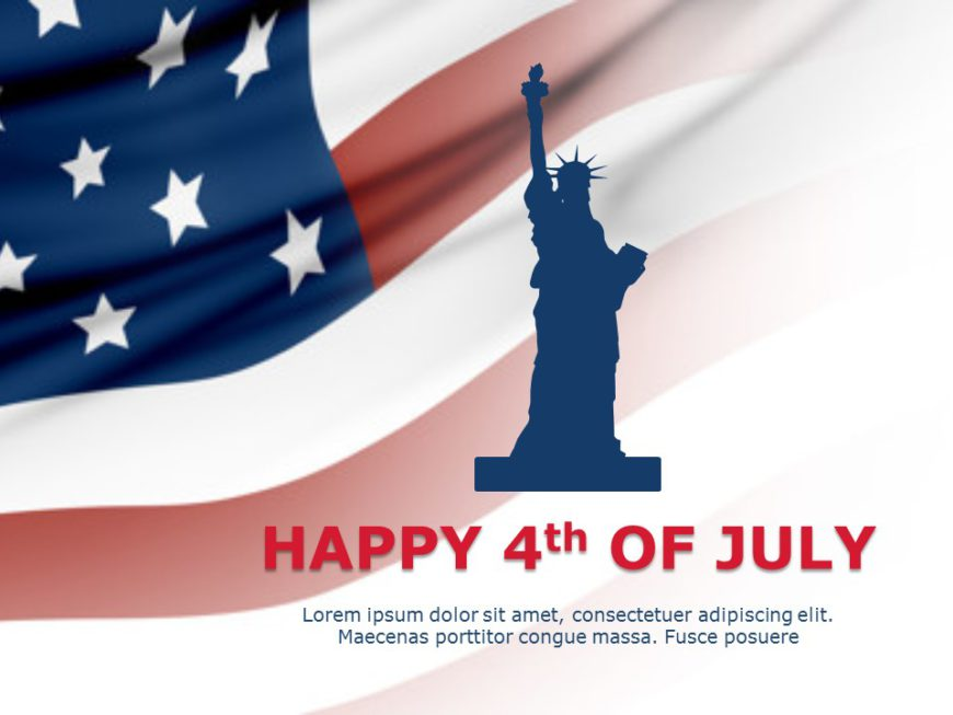 Independence Day 03