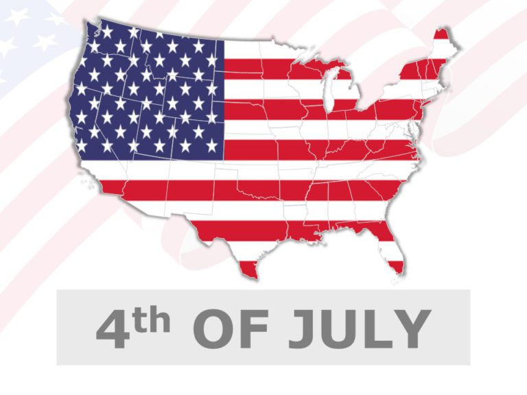 Independence Day 04