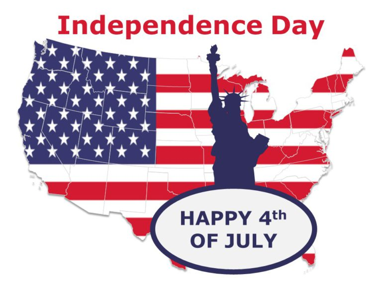 Independence Day 05