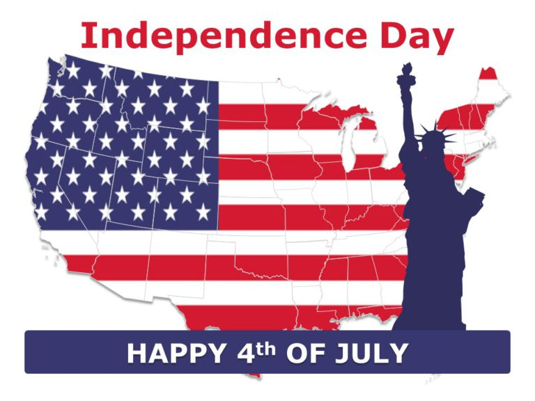 Independence Day 06