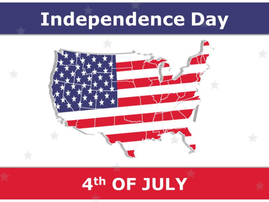 Independence Day 07