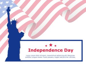 Independence Day 08