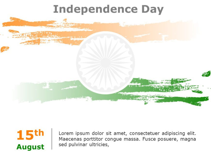 India Independence Day 03