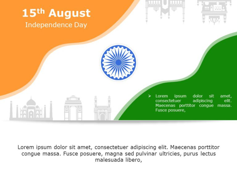 India Independence Day 04