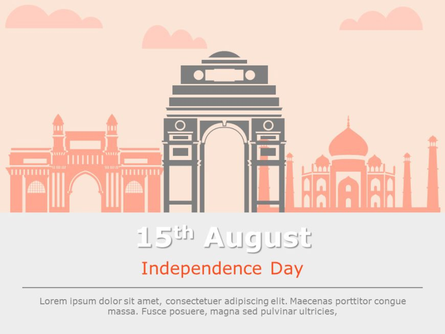 India Independence Day 05