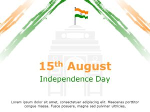 India Independence Day 06