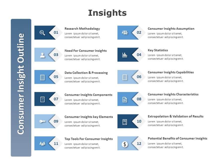 Insights 02