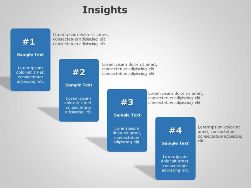 Insights 06