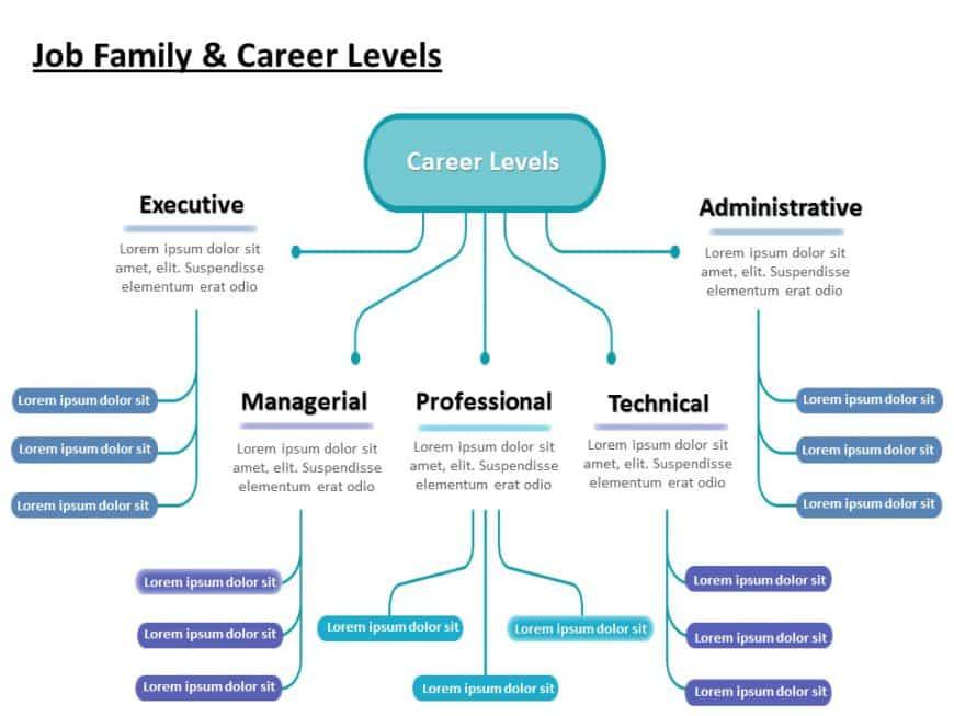 Job Family 01