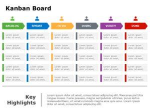 Kanban Board 01