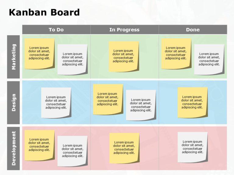 Kanban Board 03