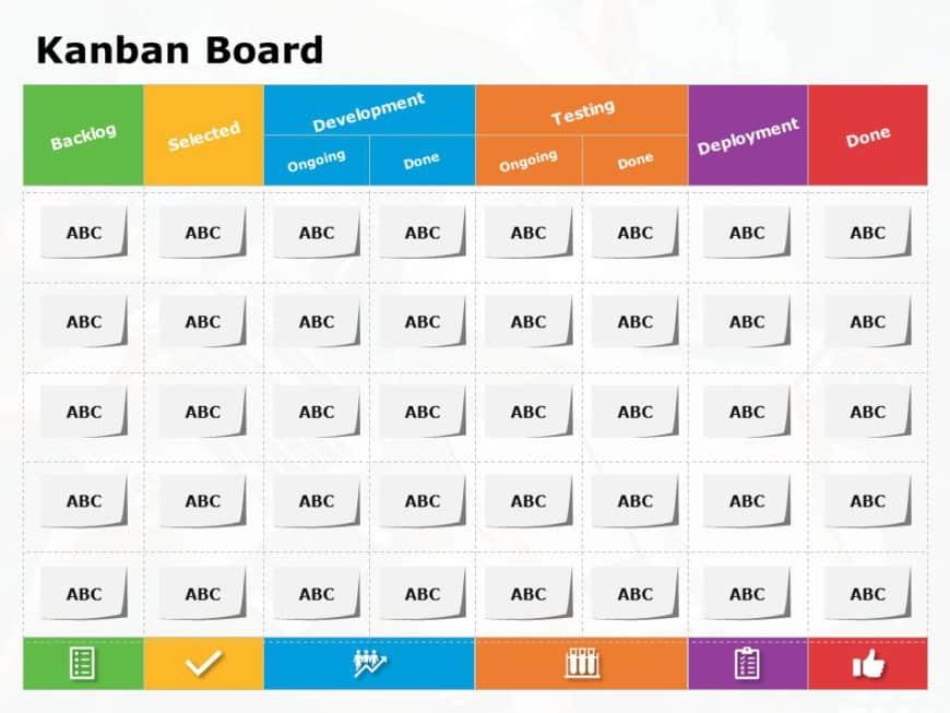 Kanban Board 04
