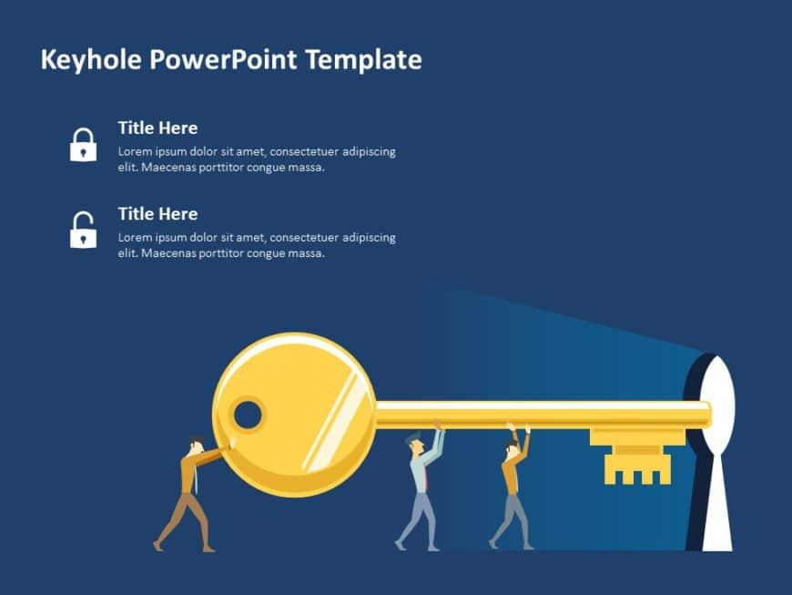 Keyhole Infographic 01
