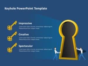 Keyhole Infographic 02