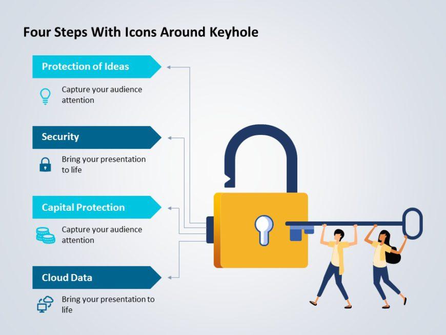 Keyhole Infographic 03