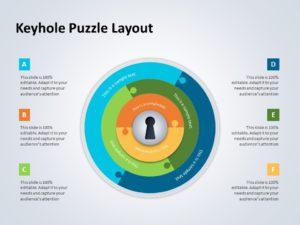 Keyhole Infographic 04