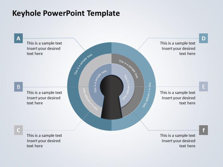 Keyhole Infographic 05