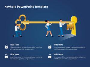 Keyhole Infographic 07