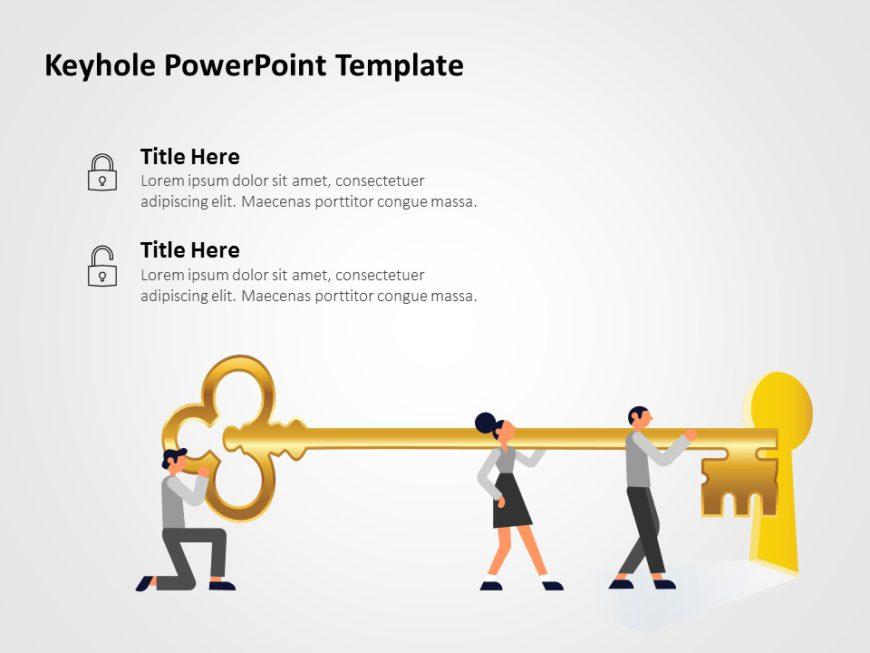 Keyhole Infographic 08
