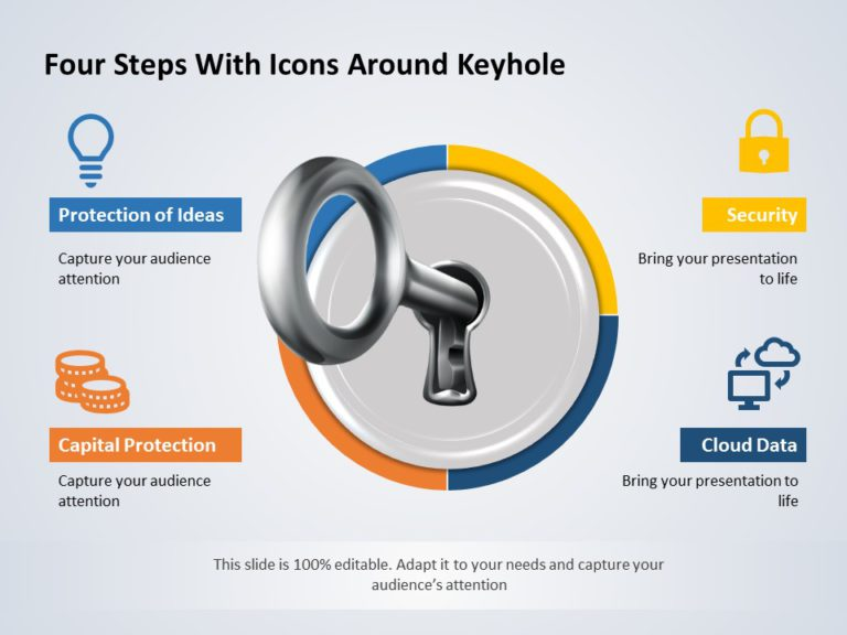 Keyhole Infographic 09