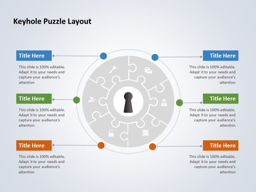 Keyhole Infographic 10
