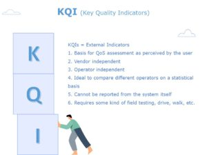 KQI 04