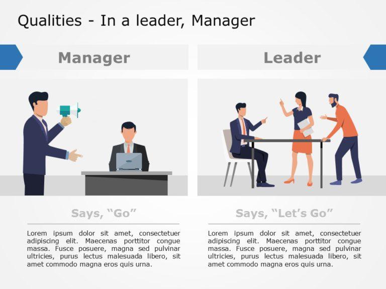 Leadership Qualities 01