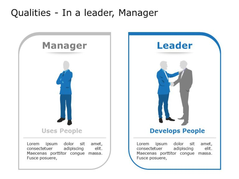 Leadership Qualities 04