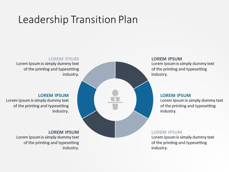 Leadership Transition Plan 01