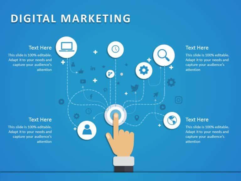 Marketing Technology 02
