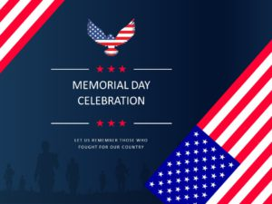 Memorial Day 02