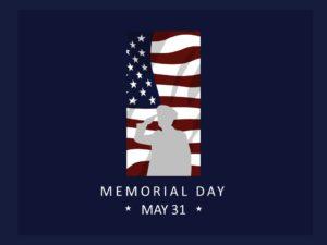 Memorial Day 05