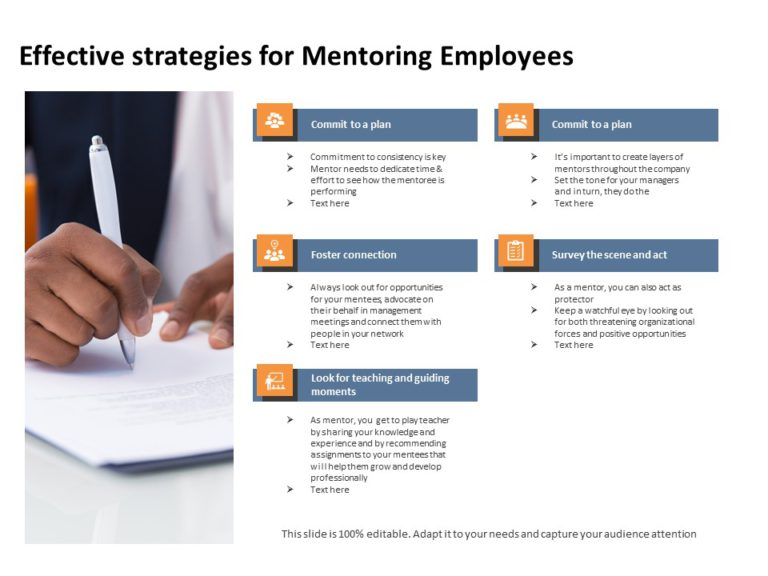 Mentorship 10