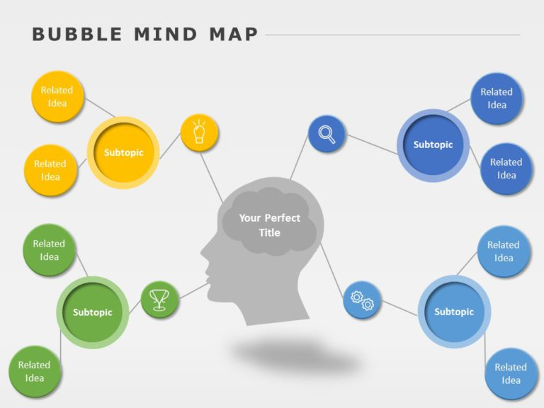 Mind Maps 01