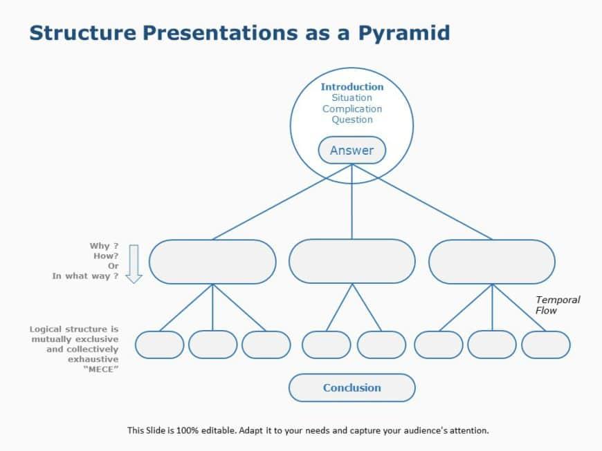 Minto Pyramid 03