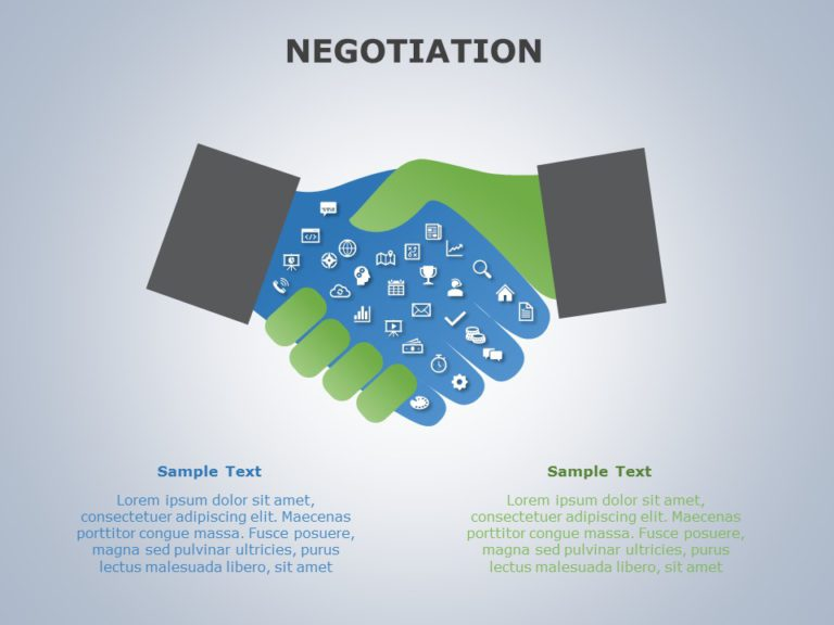 Negotiation 03