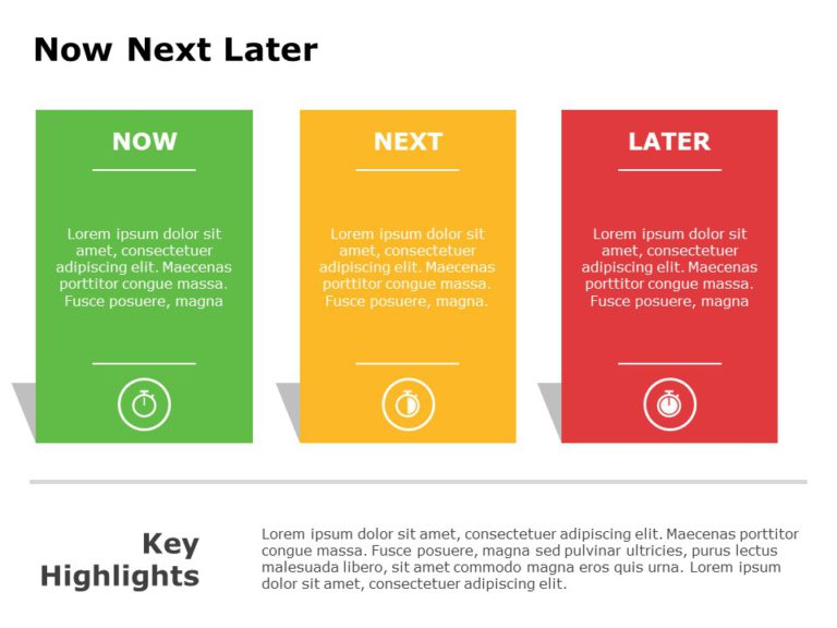 Now Next Later Roadmap 02