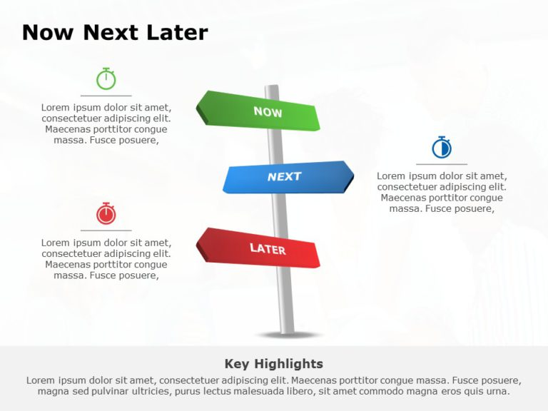 Now Next Later Roadmap 03