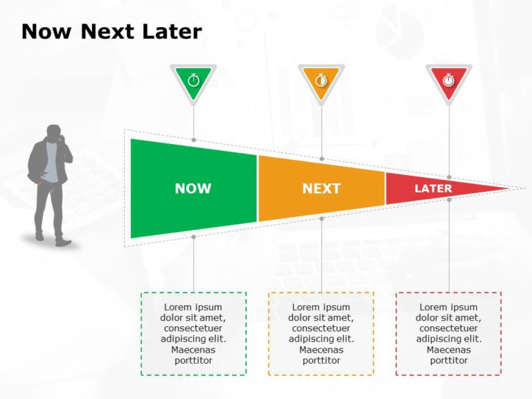Now Next Later Roadmap 05