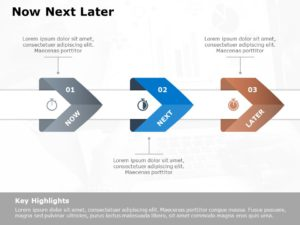 Now Next Later Roadmap 06